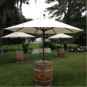 Wine-Barrel-with-umbrella[1]