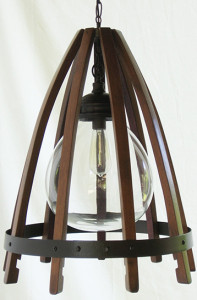 Large-globe-light-fixture-web